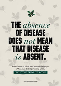donchisholm_absenceofdisease_283_thumbnail
