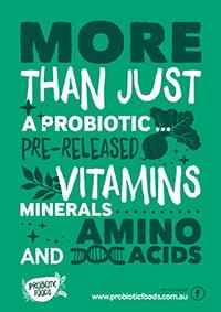 PF_Poster_morethanaprobiotic_200