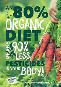 PF_poster_organicdiet_200