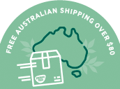 free shipping over $80