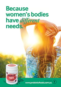 PF_Poster_womens_200