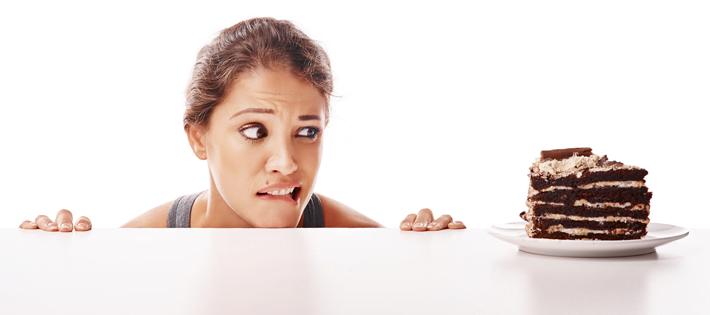 Reduce Sugar Cravings with Probiotic Foods